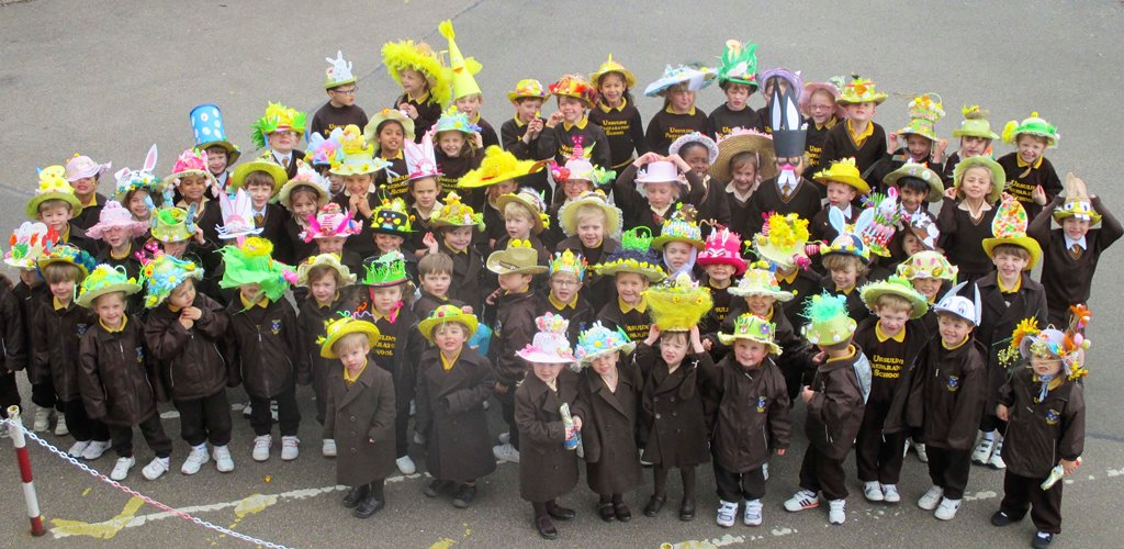 Group%20bonnets