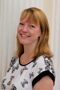 Helen Jennings