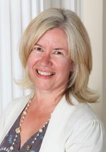Ruth Barlow